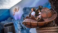 Connaissez vous bien Disneyland Paris? - Page 21 N018312_2050jan01_crushs-coaster-detail_16-9_tcm808-159257